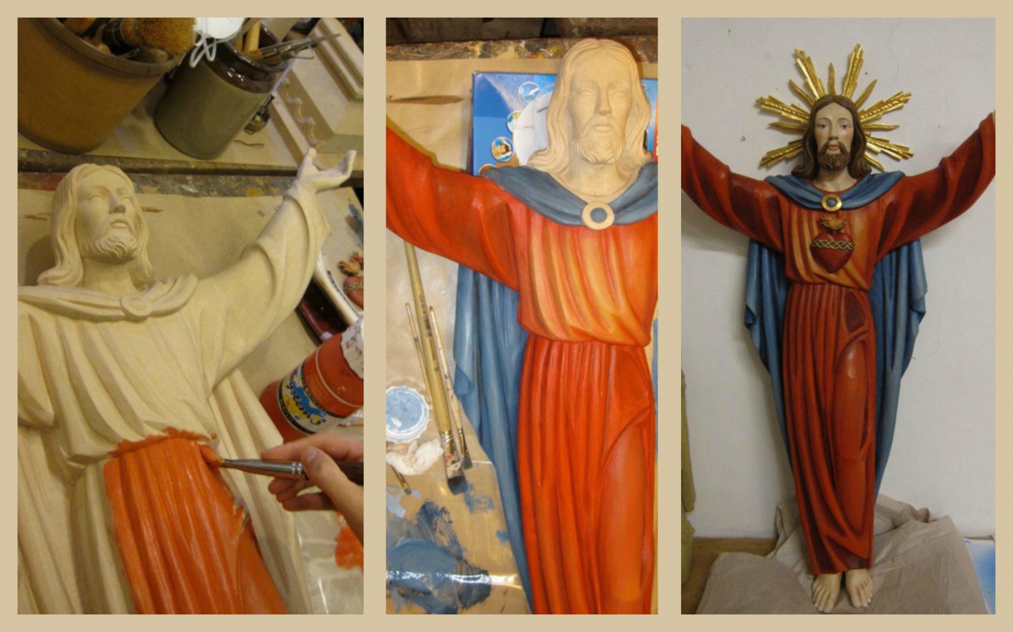 christus-collage