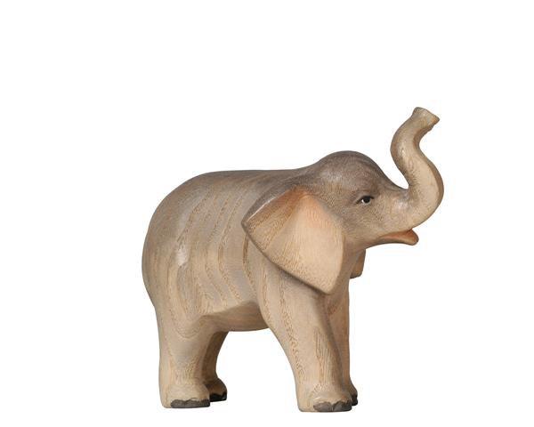 Babyelefant.aspx