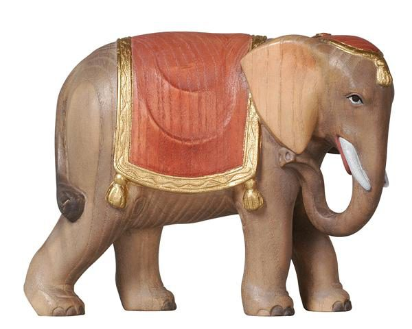 Elefant.aspx