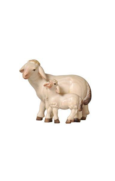 Schaf mit Lamm279.aspx