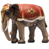 053080 Elefant
