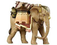 Elefant 180.aspx