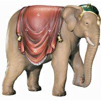 Elefant262_MFG