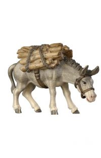 Esel mit Holz185.aspx