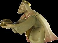 König4