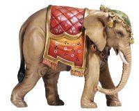 Elefant 181.aspx