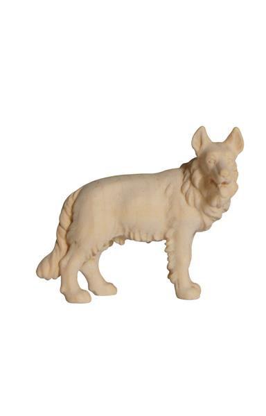 Schäferhund.aspx